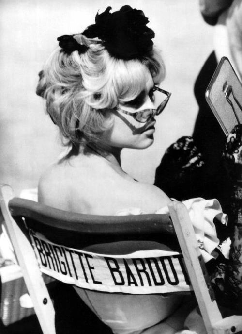 gifs brigitte bardot  C86cbdec